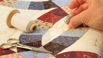 Quilting Glossary-T is for T-Square, Z is for Z Stitch ... : quilting glossary - Adamdwight.com