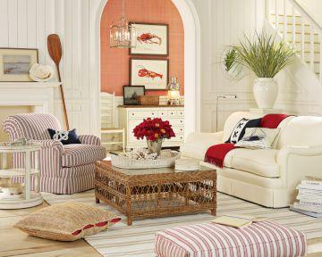 Pip Studio Homewear Visit Granny