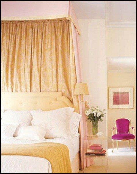 home decor romantic canopy beds onlinefabricstore net blog cheap diy bedroom decorating ideas joy studio design