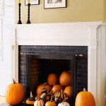 5 home decor projects to cure the end of summer blues