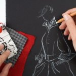 More Fashion Design Schools