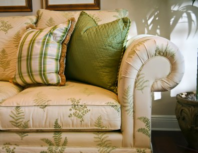 How To Sew On Upholstery Trim Onlinefabricstore Net Blog