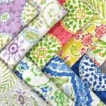 Dena Design Fabrics
