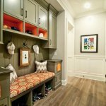 Mudroom Dreams