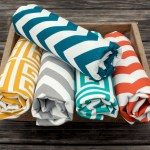 13 Awesome Outdoor Fabrics Under $10