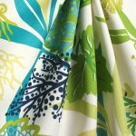New Waverly Sun N Shade Fabric