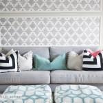 29 DIY Tutorials & Home Decor Inspiration