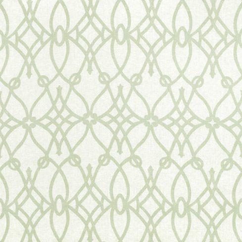 Braemore Fioretto Sprout Fabric