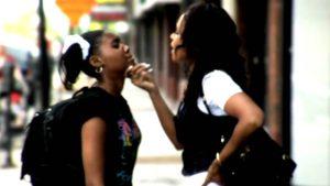 Da Truth – Lost feat. Tia Pittman (Video & Lyrics)