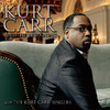 Kurt Carr and The Kurt Carr Singers – O, My Soul Loves Jesus feat. Nikki Potts (Video and mp3 download)