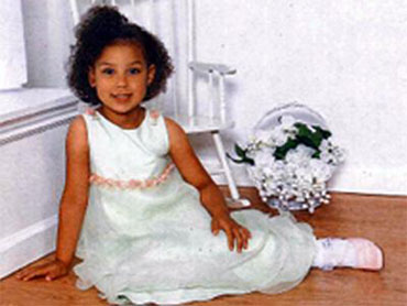 Update- When You Can't Pray Enough, Ask Others To Pray With You – On Behalf of Shaniya Nicole Davis 5 yrs. old
