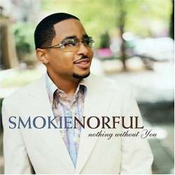 Smokie Norful – Dear God (Live and Lyrics)
