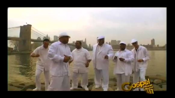 The Brown Boyz- LOVE LIKE THAT (Video and Lyrics)