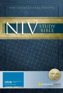 Romans 3 NIV