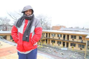 Pastor Corey Brooks – State of the Hood(Helping Others Obtain Destiny) Address (Video)