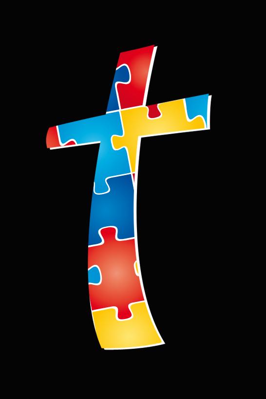 puzzle_cross