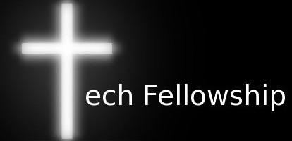 tech fellowship - free web design services