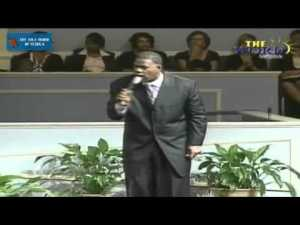 Pastor Kerwin Lee – Movements That Will Ignite The Power Of God (Video)