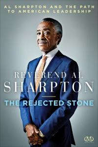 Rev. Al Sharpton Talks Leadership with Steve Harvey (Video and Book)