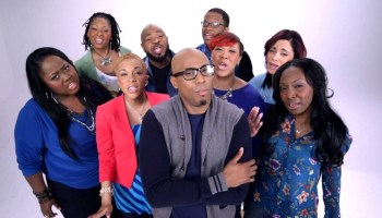 anthony brown and group therapy water free mp3 download