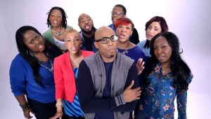 Anthony Brown and group therAPy – Testimony (Official Video, Lyrics and mp3 download)
