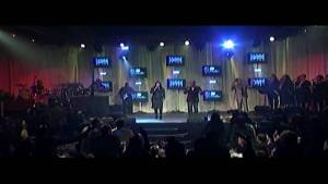 BeBe and CeCe Winans – The Blood Will Never Lose Its Power (Live Tribute to Andre Crouch and Lyrics)