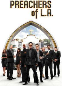 Preachers of LA episode 6 (Video)