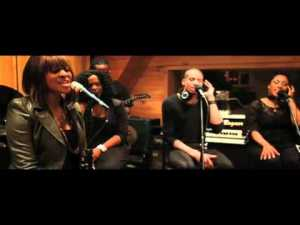 Jessica Reedy – Always (Video and mp3 download)