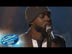Mali Music – Beautiful (Live on American Idol and Lyrics)