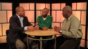 The Front Porch – What Makes a Good Lay Elder and Associate Pastor? (Video)