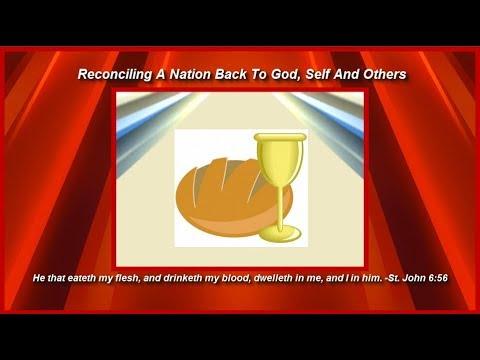 Bishop Noel Jones 7-30-17 The Experience of Faith