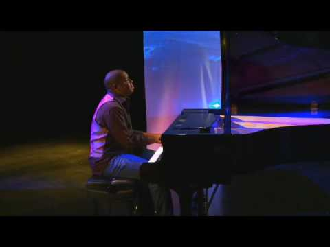 Kevin LeVar – A Heart That Forgives (Official Video, MP3 and Lyrics)