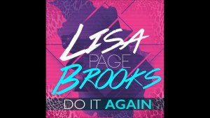 Lisa Page Brooks – Do It Again (Gospel Song and Download)