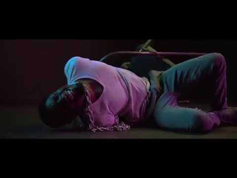 Nerva – Jesus Saves [Official Music Video] (@ImNerva @HGAMusiQ)