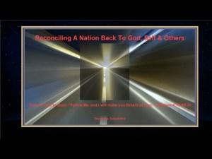 Bishop Noel Jones 11-19-17 Going from Praise to Thanksgiving