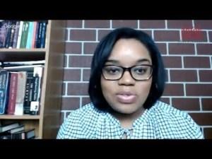 Conversations or Debates? | Lisa Fields