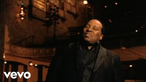Marvin Sapp – Never Would Have Made It (Video, Lyrics and mp3 Download)