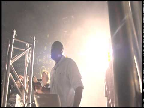Canton Jones – Already Gone Remix (Video and Lyrics)