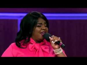 Pastor Cora Jakes-Coleman | Apostolic Faith Church Chicago | October 12, 2018