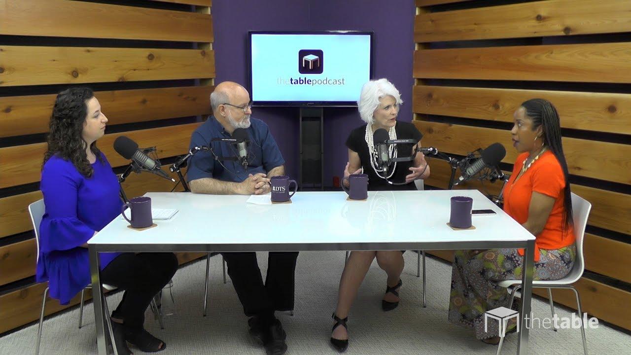 Sexual Abuse and the Me Too Movement – Jan Edgar Langbein, Joy Pedrow, Jurrita Williams, a