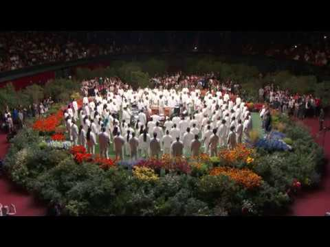 WATCH FULL STREAM   KANYE WEST   JESUS IS KING   SUNDAY SERVICE EXPERIENCE   THE FORUM   10/27/19