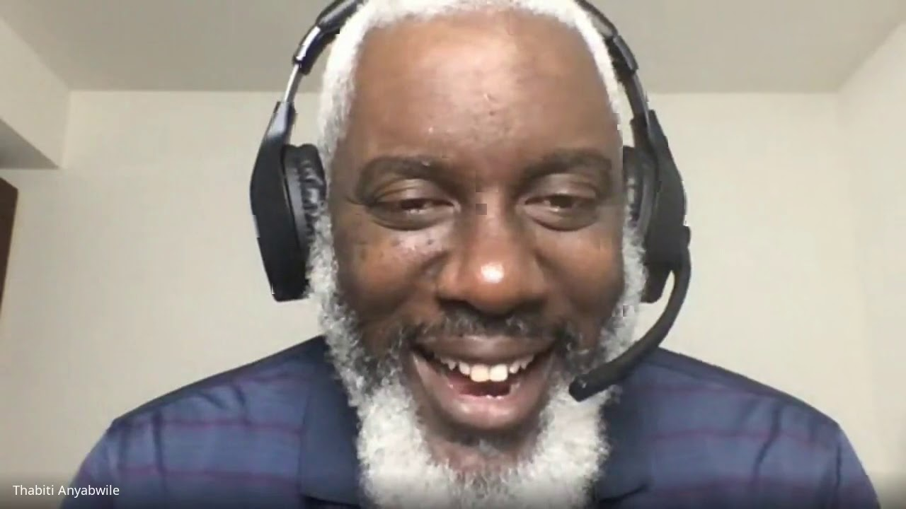 Racial Reconciliation & Faith: A Discussion w  Thabiti Anyabwile (2020-08-06)