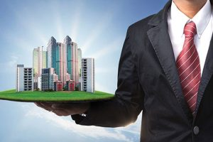 How To Start ASuccessfulReal Estate Business In Nigeria