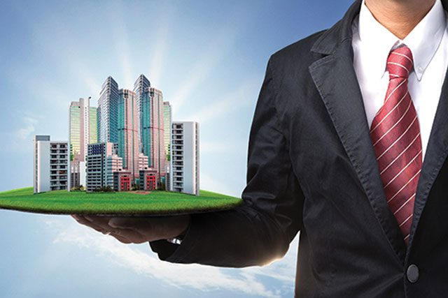 How To Start ASuccessfulReal Estate Business