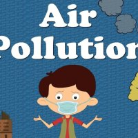 RDC Announce Improvement In Air Quality