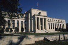 US Federal Reserve Bank, USA