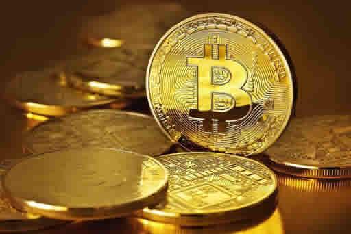 ビットコインでの入金方法とは?