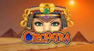 Online Casino Games: For All Tastes And Budgets - Cris Cristofaro Slot Machine