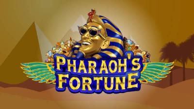 Harrah's Cherokee Casinos Will Open At Limited Capacity On Slot Machine