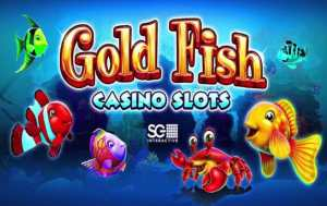 how old to go to casino Slot Machine